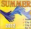 InteRDom Promotes Summer Programs on CCNY Campus
