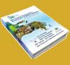 Diccionario Enciclopédico Dominicano de Medio Ambiente