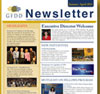 Archive of Newsletter