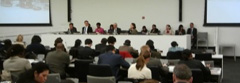 Poverty Eradication and Youth Unemployment Top the Agenda at United Nations Commission for Social Development