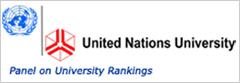 GFDD and FUNGLODE Participate in UNU Forum on Ranking World Think Tanks