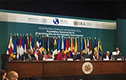 GFDD/Funglode Joined Hemispheric Efforts Towards Human Rights, Rule of Law, and Democracy