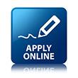 Fellows Program – Applications Open
