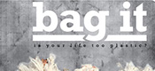 Screening of documentary film Bag it! followed by Recycled Art Workshop