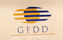 GFDD Elects a New Advisory Committee