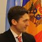 Ambassador: H.E. Alexandru Cujba